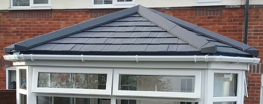Leeds Replacement Conservatory Roofs Leeds Conservatories Leeds Conservatory Roof Upgrades